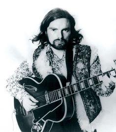 Van Morrison, 1969