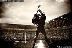 Jon Bon Jovi in Cardiff 2013 Cardiff City, Soundtrack To My Life, Jon Bon Jovi, Perfect Man, Guys, Concert, Music, David, Rock Stars