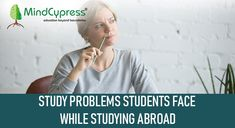 Read pre requisites if you are looking for abroad education Cope Up, Lack Of Motivation, What If Questions, Bus Stop, Hurdles, Arnold Schwarzenegger, Social Club, Guide Book, Study Abroad