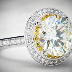 Fine Jewels & Watches | mossgreen