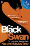 The Black Swan: The Impact of the Highly Improbable by Nassim Nicholas Taleb The Black Swan, Black Swan Book, Nassim Nicholas Taleb, Books To Read, My Books, K Dick, Catherine The Great, Marketing Digital, Great Books