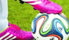 El rendimiento del futbolista lo marca la dieta. http://www.farmaciafrancesa.com