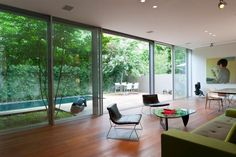 Image 12 of 22 from gallery of STV House   Arstudio – Arnon Nir  Architecture. Photograph by Amit Giron 9a1c623e164