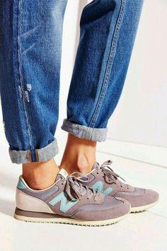 New Balance 620 classics 70 s Sneaker