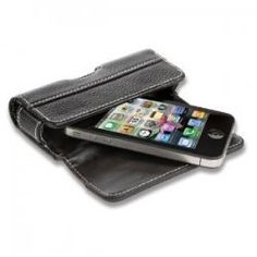 When you have a iphone 4 you want to keep it in the best condition possible. By having a leather case for your iphone 4 you will know that your...