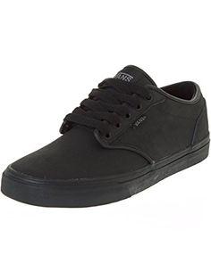 12853417de 35 Best Shoes images