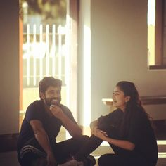 """ Celebrities on Social Media