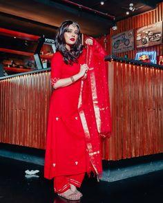 Sari, Photography, Fashion, Saree, Moda, Fotografie, Photography Business, Photo Shoot, Fasion