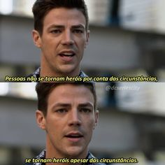 Dc Comics, Flash Wallpaper, Flash Barry Allen, Star Labs, The Flash Grant Gustin, Movie Subtitles, Snowbarry, Supergirl And Flash, New York
