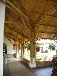Bamboo in Construction – The Owner-Builder Network Building A Trellis, Bamboo Building, Bamboo Structure, Bamboo Construction, Bamboo Architecture, Bamboo House, Pergola, Cob Houses, Outdoor Structures