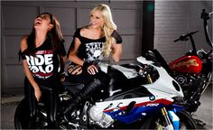 Stay Up. Motolifestyle Tees Now Available! Stay Up, Bike, Tees, Summer, Bicycle, T Shirts, Tee Shirts, Teas, Bicycles