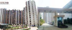 Panchsheel prime 390 is the new residential project of panchsheel group located at panchsheel primrose opposite govindpuram Ghaziabad. Panchsheel prime 390 are low rise homes http://www.panchsheel.net.in/residential/primrose/prime-390/