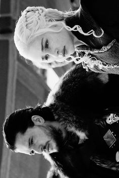 55 Ideas Games Of Thrones Funny Jon Snow Game Of Thrones Sansa, Game Of Thrones Quotes, Game Of Thrones Funny, John Snow, Jon Snow And Daenerys, Thanksgiving Games For Kids, Breaking Bad, Youth Group Games, I Love Games