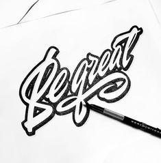Lettering for the apparel brand.  .  @dimaphew  #goodtype #thedesigntip #thedailytype #typespire #tyxca #typegang #typewip #typographyinspiried #supplyanddesign #logonew #typism #begreat #logotyper #letteringlogo #letterer #typographyart #logomaker #logolettering #typographylogo #handlettering #customlettering #brushlettering #brushtype