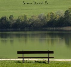 Bord de lac (Saint-Point, Doubs) © www.LifeInPics.fr & www.SimonDaval.fr
