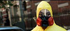 Las 3 enfermedades que podrían convertirse en las epidemias del siglo XXI