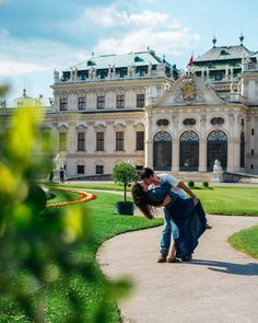 📍Vienna /Austria 🇦🇹 ❀  Photography is one of my biggest passions since I was 15. That's 10 years from now, I bought my first Nikon DSLR at that age after working the whole summer delivering newspapers on my bike 🚲 I used it to take it with me to events, I loved taking photos of people. 📸 My camera was also my travel partner and I have thousands of photos from my trips in Europe. I wanted to capture memories, moments, architecture, culture. However, I have only started to learn more… Nikon Dslr, Vienna Austria, Us Travel, 10 Years, Travel Photos, Cool Photos, Trips, Europe, Events