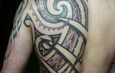 best tribal tattoos in the world Sin Tattoo, Tattoo Blog, Tattoo Art, Cool Tribal Tattoos, Black Tattoos, Free Hd Wallpapers, Tattoo Inspiration, Blackwork, Tatting
