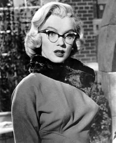 15 Ways to Pay Homage to Marilyn Monroe This Halloween How to Marry a Millionaire Marilyn Monroe
