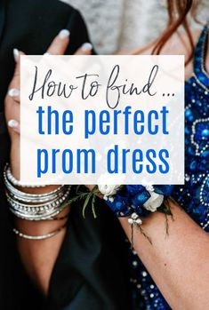 How to find the perfect prom dress and make all your prom and party frock  dreams come true...one for fashion lovers and homecoming queens #prom #promdree #promqueen #homecoming Perfect Prom Dress, Beautiful Prom Dresses, Fabulous Dresses, Beautiful Clothes, Beautiful Outfits, Limo Ride, Slow Songs, Homecoming Queen, Party Frocks