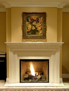 73 awesome fireplace mantles images fireplace mantel fireplace rh pinterest com