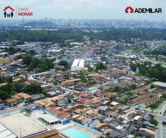 O nome do bairro Belém, localizado na zona leste de São Paulo, homenageia São José do Belém. Uma paróquia com o nome do santo foi inaugurada na região em 1897.