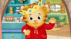 PBS KIDS renews Daniel Tiger s Neighborhood for a second season! Pbs Kids 318bf2d850