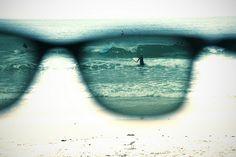 beach sunglasses onto atmospheres. FHU