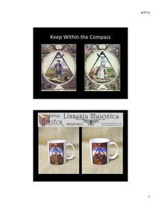 Keep Within the Compass: Women in Revolutionary America (Lesson Presentation) Revolutionaries, Compass, American History, Presentation, Women, Us History, Woman