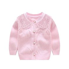 f3ca76291 100 Best Top 100 baby Knit Sweaters images