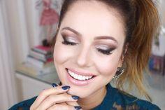Maquiagem Cara de Rica | Juliana Goes | Dicas de Beleza, Saúde e Lifestyle.