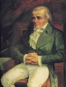 Juan Germán Roscio