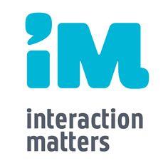 Logo Interaction Matters