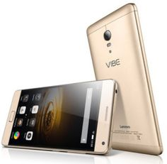 Review The Smartphone Lenovo Vibe P1 Turbo, Supported by Android 5.1 Lollipop, Display 5.5 inch, RAM 3GB, 1.5 GHz MSM8939 Qualcomm Snapdragon 615 Processor, and 13 MP Camera. Specifications  1.5 GHz MSM8939 Qualcomm Snapdragon 615 Processor 3GB RAM With 16GB ROM Dual Nano SIM 5 Inch Full HD IPS...