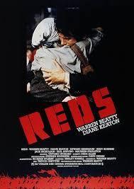 Reds [Vídeo-DVD] / Warren Beatty