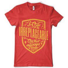 a924712774f8 121 Best T Shirt printer images