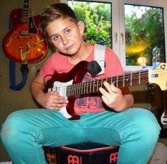 Gitarrenunterricht Münster, Unterricht für Gitarre in Münster. Gitarrenunterricht in Münster für Kinder, Jugendliche und Erwachsene. Gitarrenschule, Gitarrenlehrer,