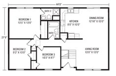 12 Best house floor plan ideas images | House floor plans ... Raised Ranch House Plans X on split level house plans, chalet house plans, cottage house plans, townhouse house plans, contemporary house plans, rustic architecture house plans, victorian house plans, farmhouse house plans, craftsman house plans, mediterranean house plans, colonial house plans, french country house plans, traditional house plans, bungalow house plans, beach house plans, duplex house plans, tri-level house plans, saltbox house plans, raised small house plans,