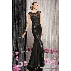 Alyce Paris Black Label Style #5569 now in stock at Bri'Zan Couture, www.brizancouture.com