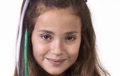 Raissa Chaddad | São crianças mas atuam feito gente grande! - Yahoo TV