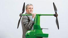 Martin Kaftan Kaftan, Outdoor Power Equipment, Kaftans, Caftans