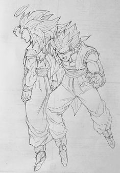 Ball Drawing, Pop Culture Art, Dragon Ball Z, Anime Characters, Character Design, Geek Stuff, Cartoon, Manga, History