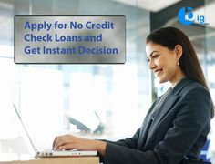 Big Loan Lender is a legitimate credit lender, offering no credit check loans on instant decision to meet your urgent expenses. We provide these loans with flexible monthly repayment tenures.