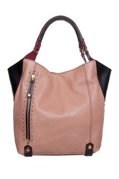 orYANY Aquarius Shoulder Bag