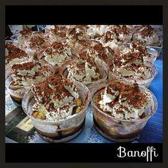 Banoffi