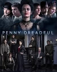 penny dreadful - Google Search