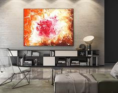 Extra Large Wall art - Abstract Painting on Canvas, Contemporary Art, Original Oversize Painting Oversized Canvas Art, Large Canvas Art, Abstract Canvas Art, Canvas Wall Art, Acrylic Art, Canvas Paintings, Modern Oil Painting, Large Painting, Textured Painting