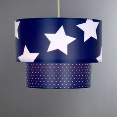 Wide range of Kids Lighting available to buy today at Dunelm, the UK's largest homewares and soft furnishings store. Kids Lighting, Home Lighting, Room Lights, Ceiling Lights, Toy Story Nursery, Boy Girl Bedroom, Ceiling Light Shades, Star Designs, Soft Furnishings