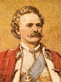stanisław leszczyński matejko - Google Search