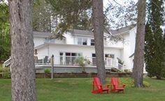 Blue_Spruce_Resort.png 280×173 pixels